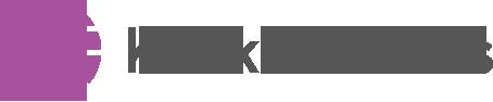 krakow tours logo